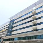 Hospital Punta Pacífica