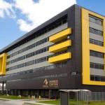 Business Center Dorado