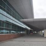 Aeropuerto Santo Domingo