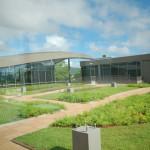 Centro Criollo de Ciencia y Tecnologia