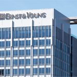 Ernst & Young