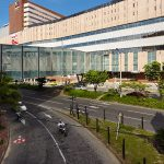 Centro Comercial Mayorca III